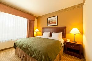 Image 3 | Country Inn & Suites by Radisson, Smyrna, GA
