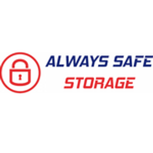 Image 1 | Always Safe Storage