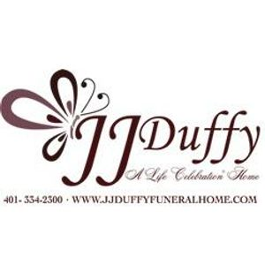 Image 1 | J. J. Duffy Funeral Home