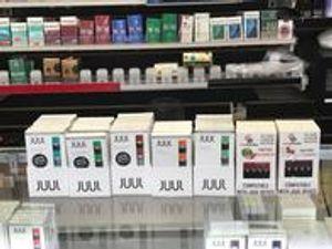Image 2 | Southie Smoke Shop