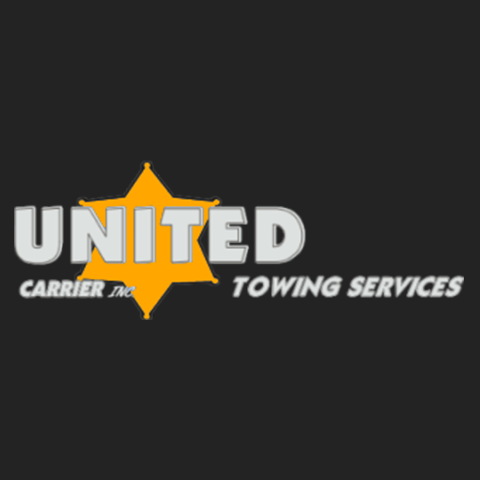 Image 1 | United Carrier Towing Services