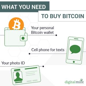 Image 3 | DigitalMint Bitcoin ATM Teller Window