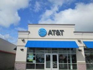 Image 5 | AT&T Store