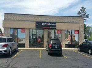 Image 9   Verizon Authorized Retailer - TCC