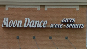 Your go-to for wine, spirits, and gifts in the Round Rock area!