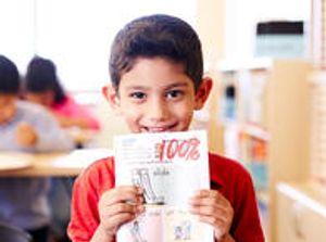 Image 5 | Kumon Math and Reading Center of Howard Beach
