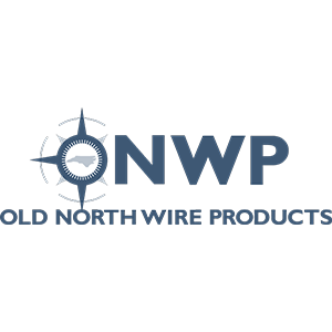 Image 1 | Old North Wire