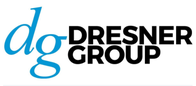 Image 5 | Dresner Group