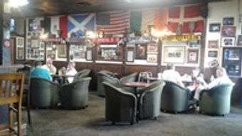 Image 16 | Ron's Pub