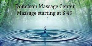 Image 6 | Donelson Massage Center