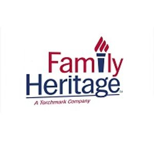 Image 1 | Family Heritage Life: Bluegrass Heritage Insurance Group