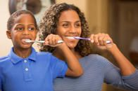 Image 3 | Genesis Family Dentistry