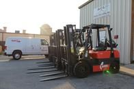 Image 7 | Alamo City Lifts, Forklifts, Service, & Parts