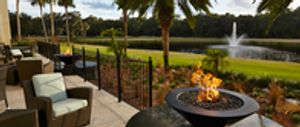 Image 3 | Tampa Palms Golf & Country Club