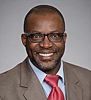 Dr. Christian Okafor