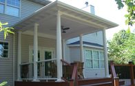patio-covers-st-louis
