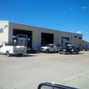 Image 4 | Taylor Truck & Auto Repair & Towing