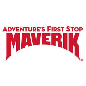 Image 1 | Maverik Adventure's First Stop