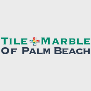 Image 1 | Tile & Marble Of Palm Beach