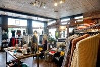 Visit our clothing store for designer casual clothing in Tustin, CA.
