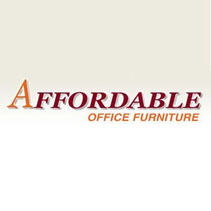Image 1 | Affordable Office Furniture