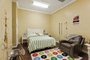 Image 7   Sleep Center of New Orleans