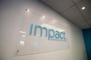 Image 2   IMPACT Marketing & Public Relations