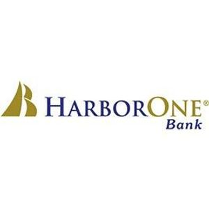 HarborOne Bank Logo