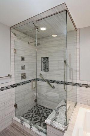 Image 7   Cress Kitchen & Bath