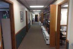 Image 5 | Law Offices of Robert M. Kaplan, P.C.