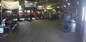 tune up, Cleveland, oh 44129