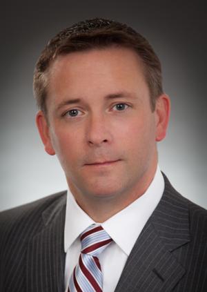 Image 2 | E. Ray Critchett, LLC - Attorney at Law