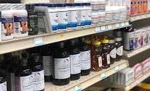 Image 5 | Kaitlyn's Pharmacy