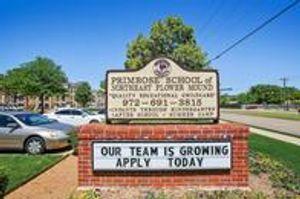 Image 3 | Primrose School of NE Flower Mound