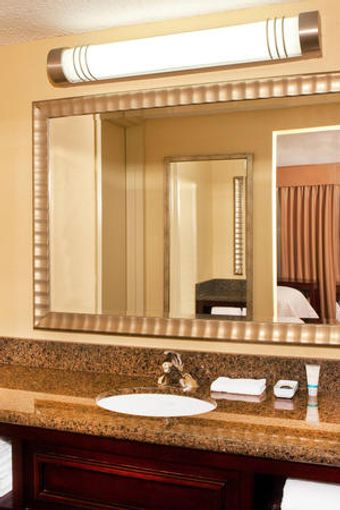 Image 7 | Four Points by Sheraton West Lafayette