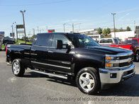 Used Truck Dealer in Nashville, TN 37210