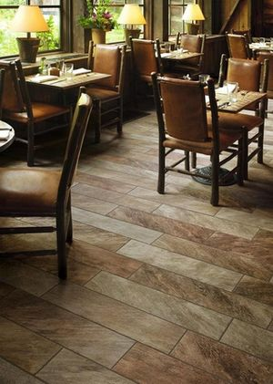 Image 3 | Barrington Carpet & Flooring Design