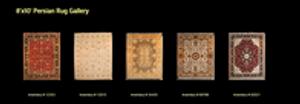 Image 5 | AZIZ Oriental Rug Imports