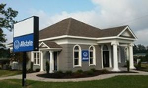 We are located on Highway 35 in Rainsville. Come see us and our newly renovated office!