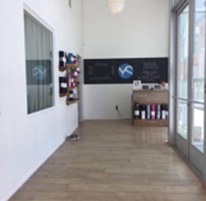 Image 4 | Yoga Salt-Los Angeles
