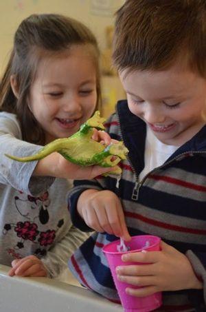 Image 3 | AcademyOne Childcare & Preschool