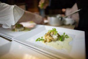 Image 8   The Grey Moss Inn Restaurant