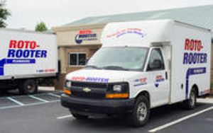 Image 5 | Roto-Rooter Plumbing & Drain Service
