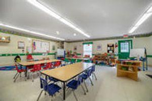 Image 10   Primrose School at West Carmel