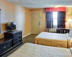 Image 7 | Quality Inn & Suites
