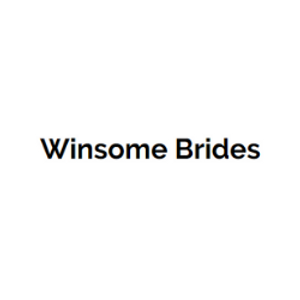 Image 1 | Winsome Brides