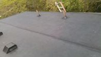 Get a new roof today!
