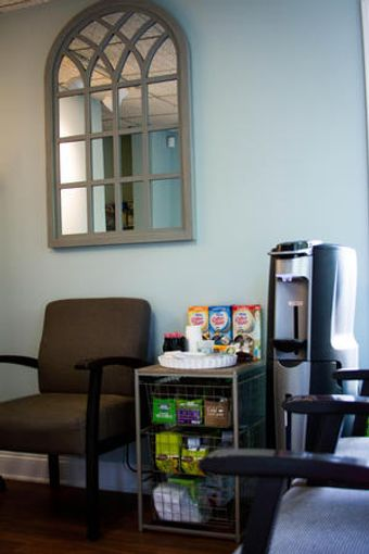 Image 11 | Shannon Passineau Cosmetic & Family Dentistry, PLLC