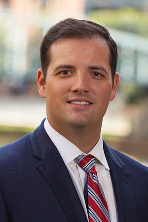Attorney Will Davis