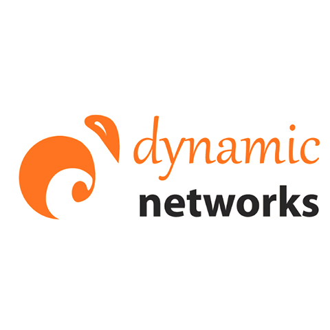 Image 1 | Dynamic Networks